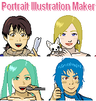 Resultado de imagen de illustmaker
